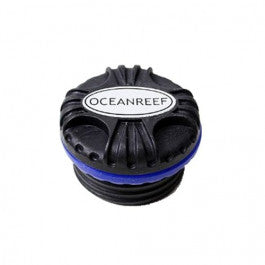Ocean Reef G-divers Surface Air valve