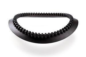 URSUIT - Quick Neck Neck ring + locking ring
