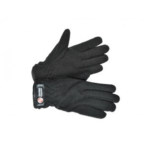 SANTI  -Fleece winter glove one size
