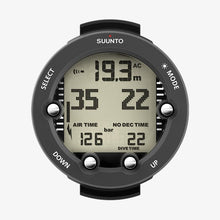 Load image into Gallery viewer, SUUNTO - Vyper Novo Graphite With Boot and USB