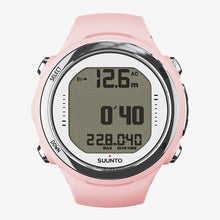 Load image into Gallery viewer, SUUNTO - D4i NOVO Sakura With USB