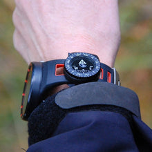 Load image into Gallery viewer, SUUNTO - Clipper mikro-compass