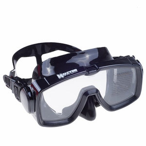 HALCYON -Halcyon single lens mask