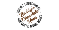 Buddy's Chocolate Haus