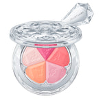 Bloom Mix Blush Compact