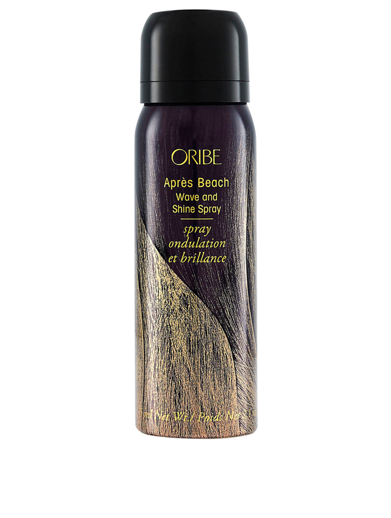 Après Beach Wave and Shine Spray ORIBE Hair Products Buy Online