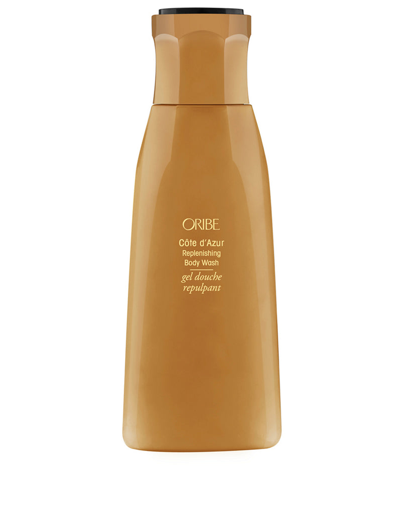 Côte d'Azur Replenishing Body Wash ORIBE Body Products Buy Online