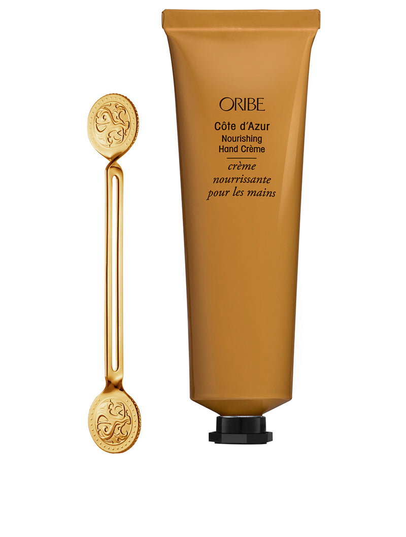 Cote d'Azur Nourishing Hand Crème ORIBE Body Products Buy Online