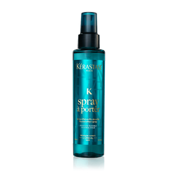 Spray A porter - Texture Spray For Beachy Waves Kerastase Hair Products Buy Online