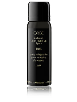 Airbrush Root Touch-Up Spray BLACK ORIBE