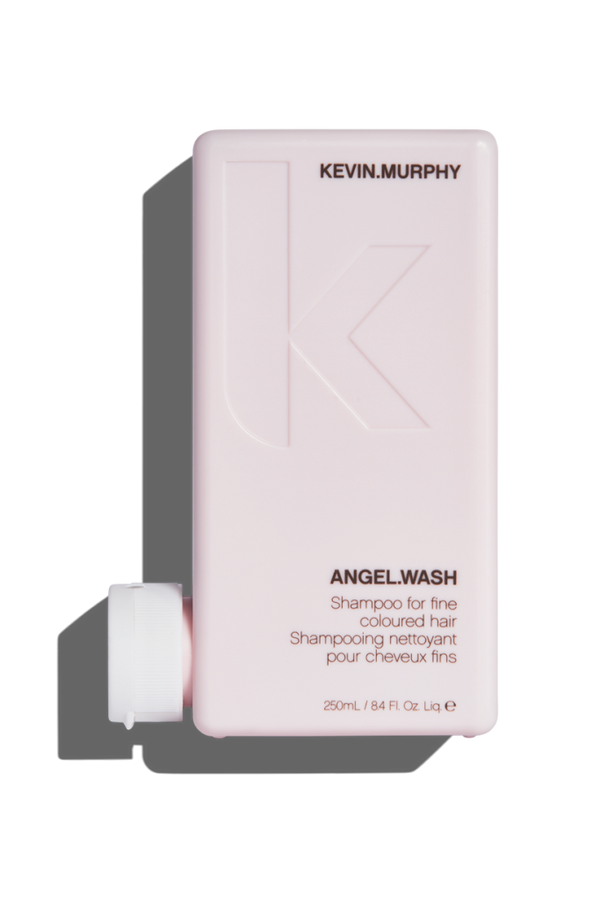 Kevin Murphy Angel Wash Shampoo for fine coloured hair online