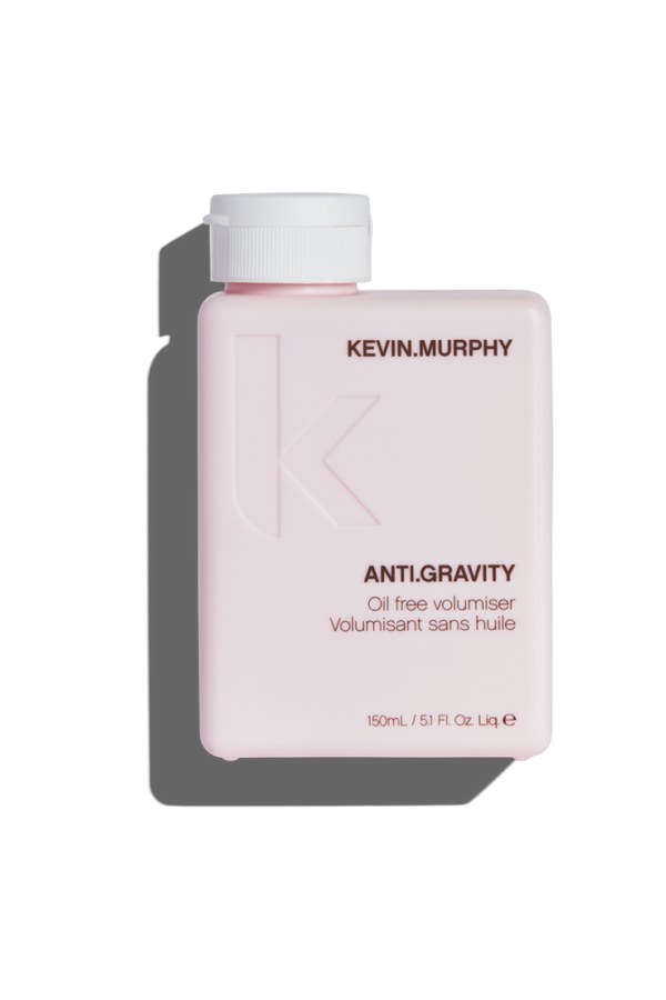 ANTI GRAVITY KEVIN MURPHY Lotion x 150 ml