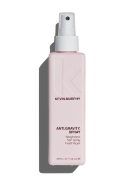 ANTI GRAVITY SPRAY KEVIN MURPHY 150 ML