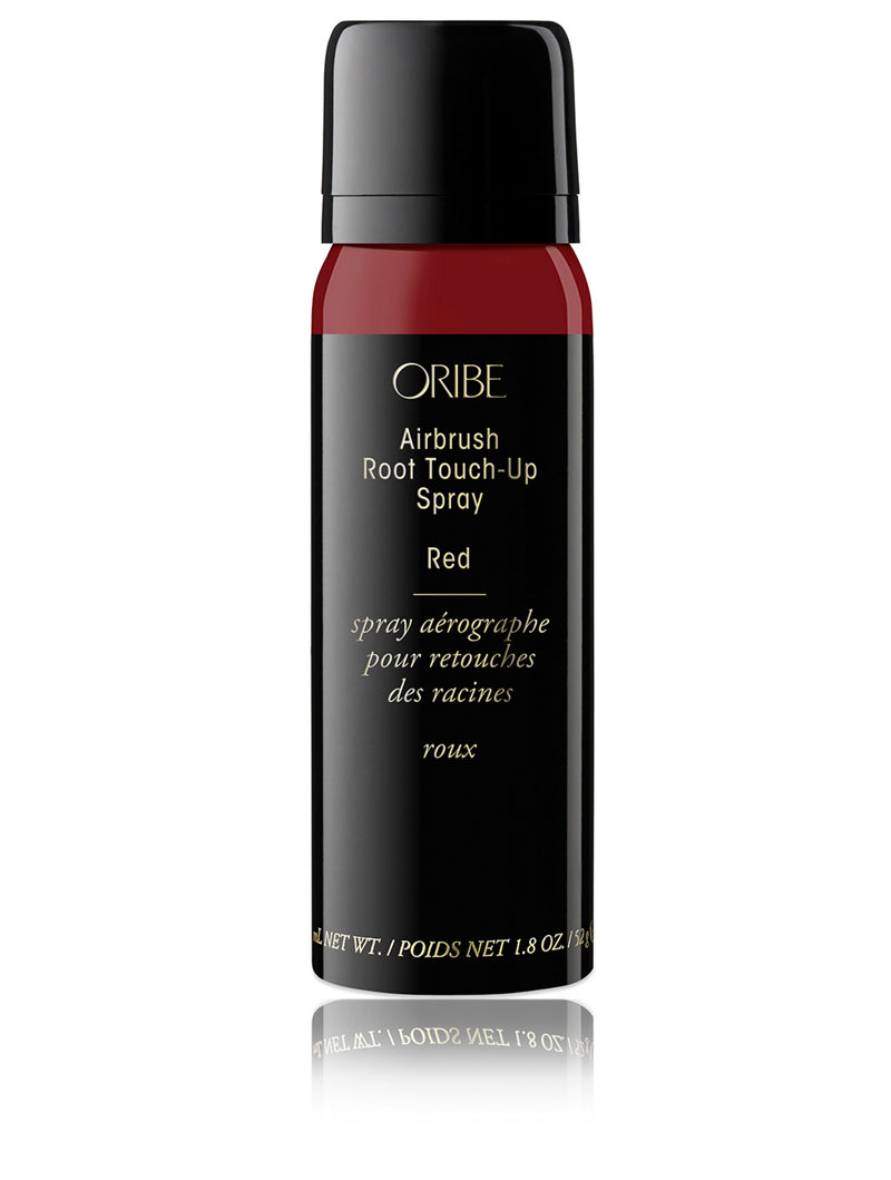Airbrush Root Touch Up Spray Red Oribe