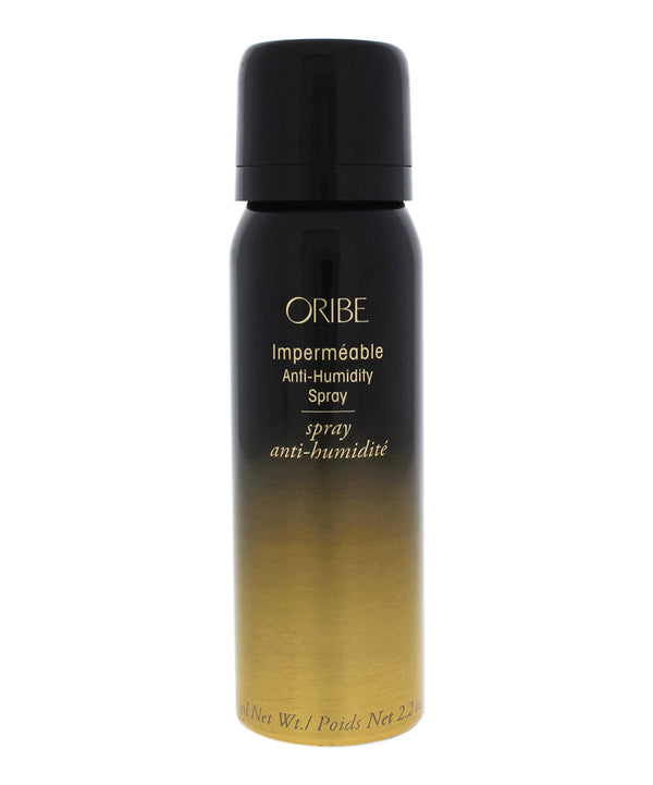 Impermeable Anti Humidity Spray Travel Size ORIBE Hair Products Online