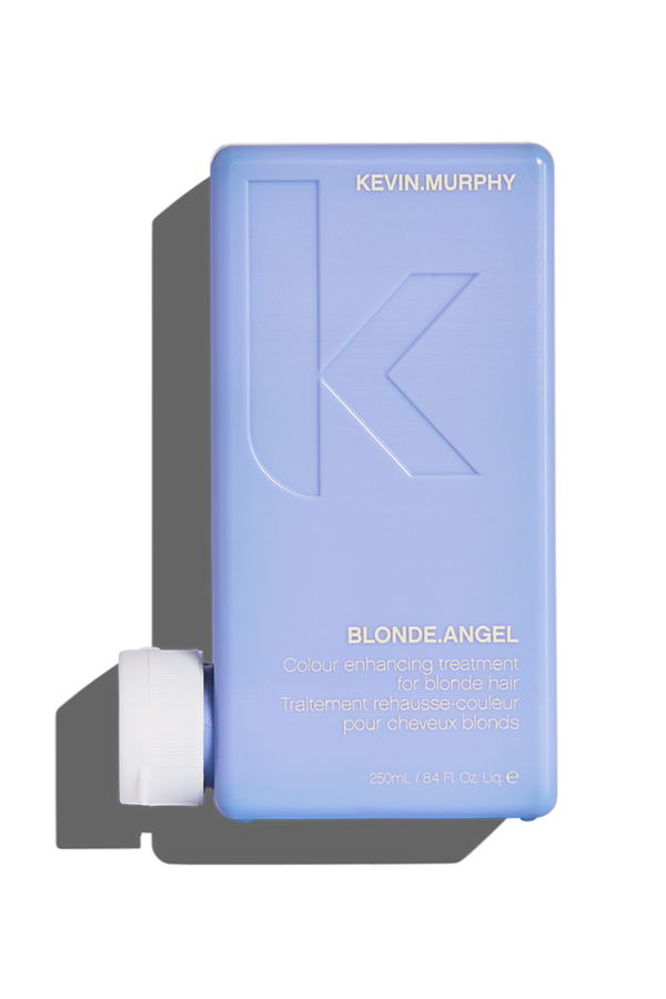 BLONDE ANGEL PURPLE RINSE CONDITIONER KEVIN MURPHY BUY ONLINE