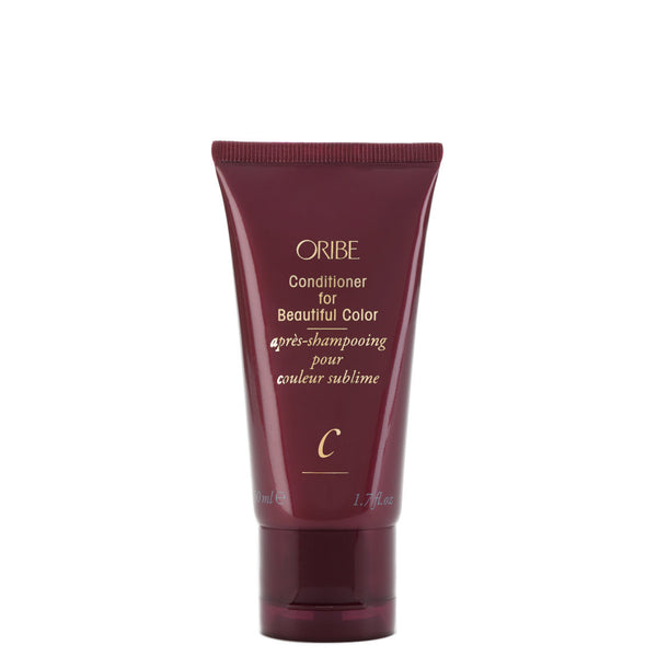 Conditioner for Beautiful Color Travel Size Oribe