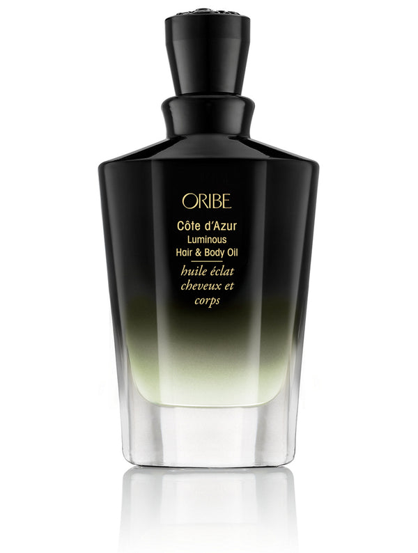 Côte d'Azur Luminous Hair & Body Oil ORIBE x 100 ml