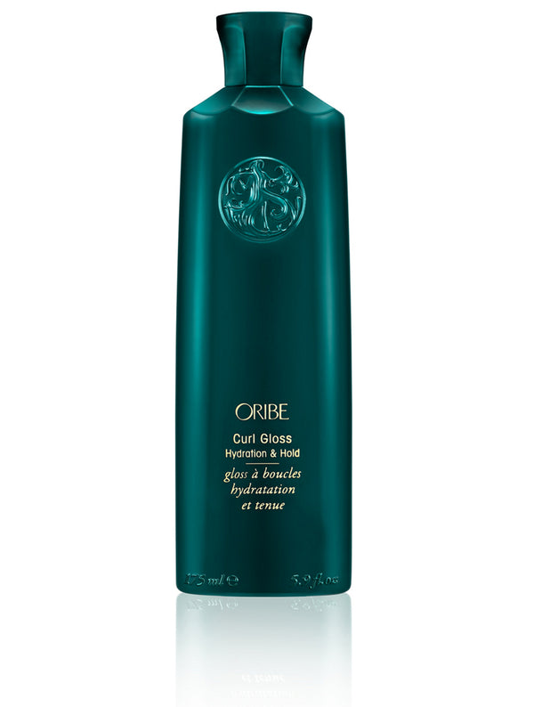 Curl Gloss Hydration & Hold Oribe Hair Products Online