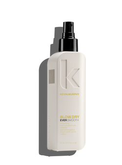 Kevin Murphy EVER.SMOOTH | Blow dry Collection