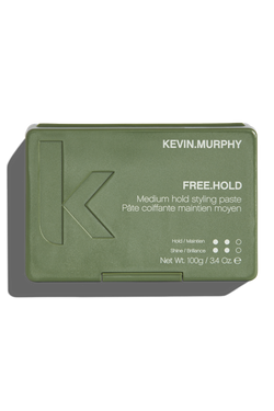 FREE HOLD KEVIN MURPHY BUY ONLINE HAIR PRODUCTS