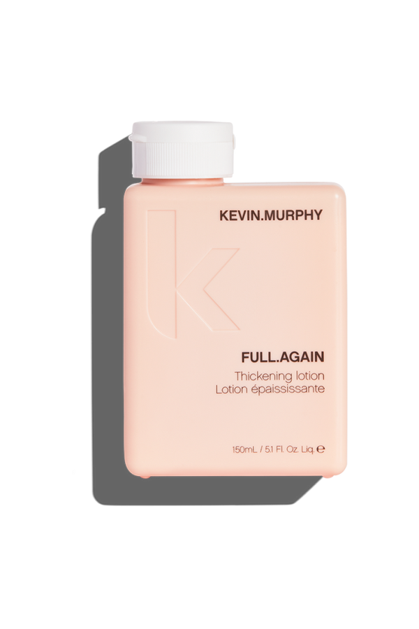 FULL AGAIN KEVIN MURPHY THICKENING LOTION 150 ml