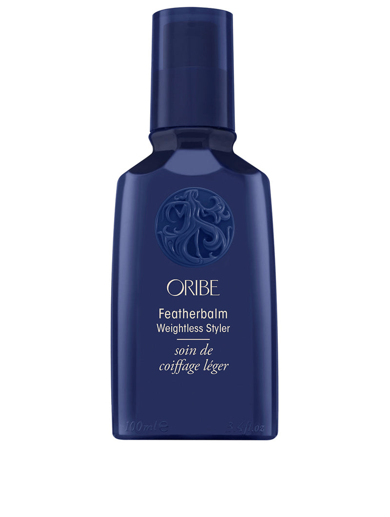 Feather Balm Weightless Styler Oribe Hair Products Buy Online