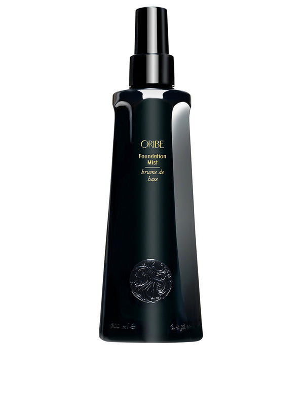 Foundation Mist ORIBE Hair Products Online