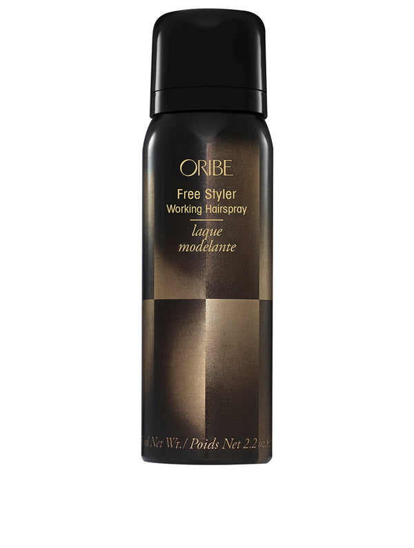 Free Styler Working Hair Spray - Travel Size ORIBE Hair Products Buy Online
