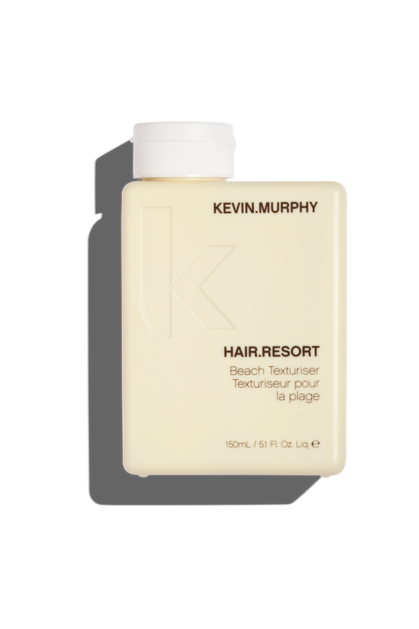 HAIR RESORT KEVIN MURPHY 150 ML