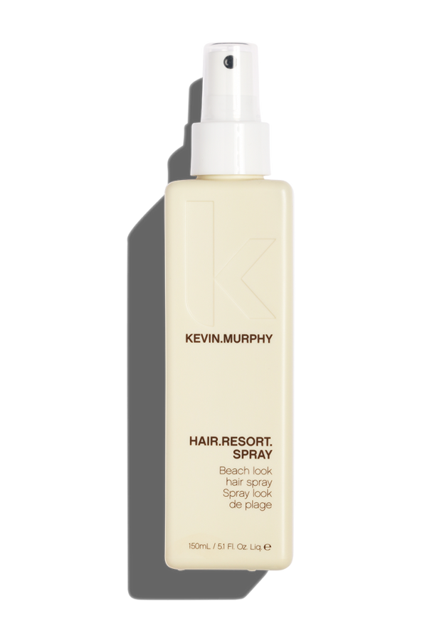 HAIR RESORT SPRAY 150 ML KEVIN MURPHY