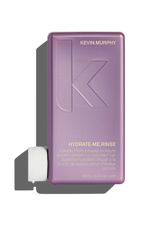 Kevin Murphy Hydrate Me Rinse Conditioner Online Buy