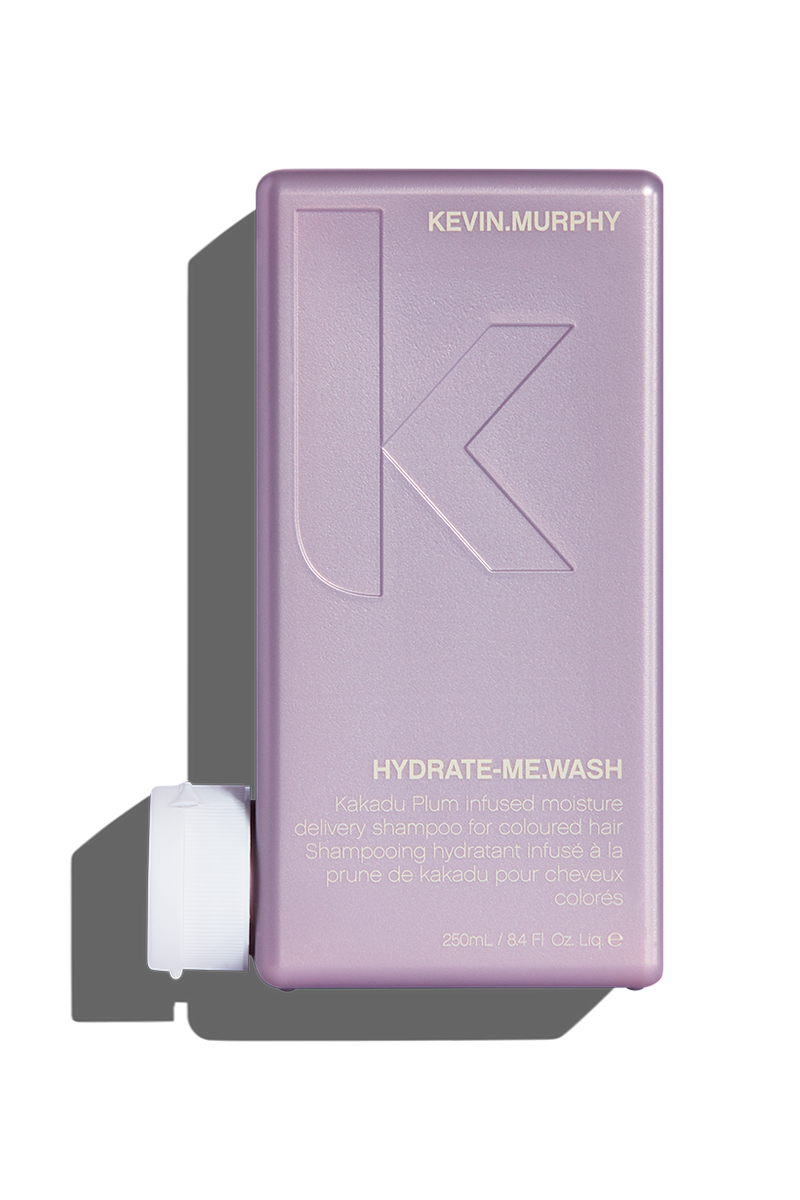 HYDRATE ME WASH KEVIN MURPHY ONLINE SHAMPOO