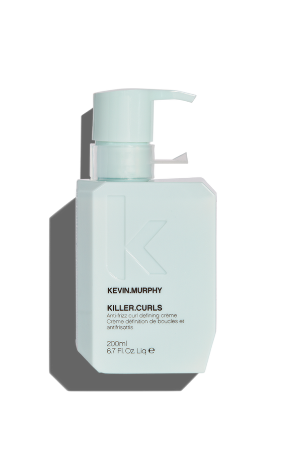 KEVIN MURPHY KILLER CURLS 200 ML ONLINE
