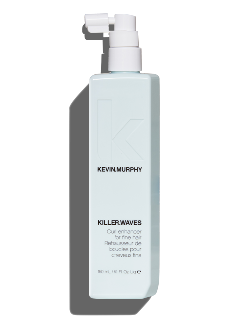 KEVIN MURPHY KILLER WAVES x 150 ml