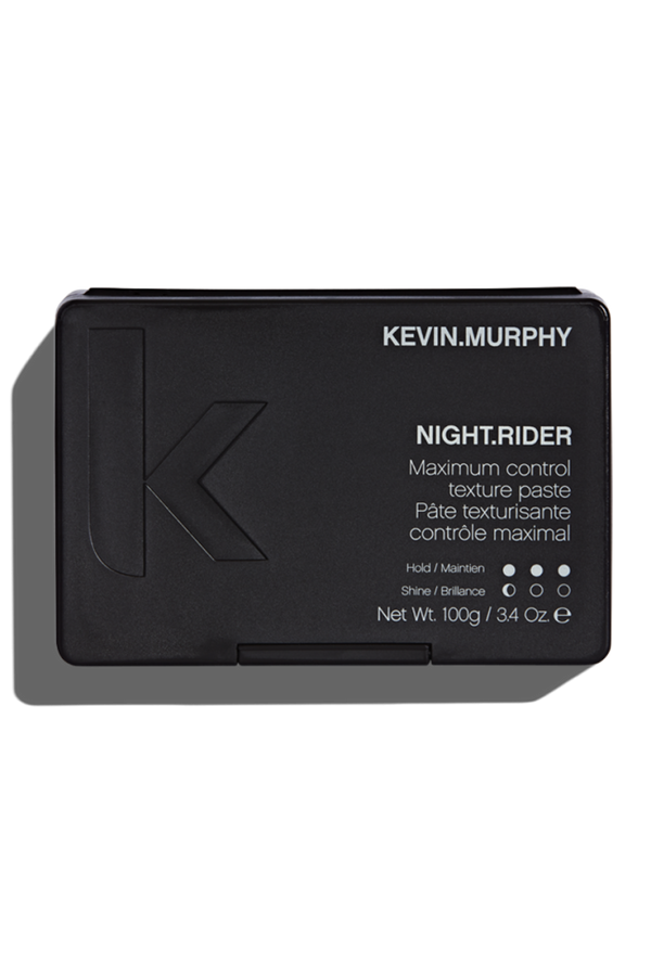 KEVIN MURPHY NIGHT.RIDER X 100 GR