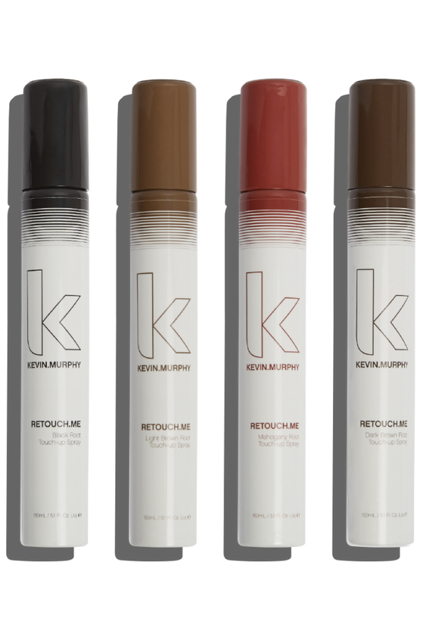 KEVIN MURPHY RETOUCH ME ROOT TOUCH UP COVER UP ONLINE BUY SHOP