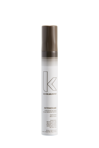 KEVIN MURPHY RETOUCH_ME DARK BROWN 30ML