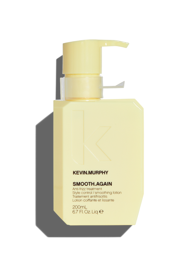 KEVIN MURPHY SMOOTH AGAIN LOTION X 200 ML