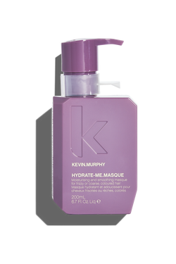 Kevin Murphy Hydrate Me Masque Mask Buy Online