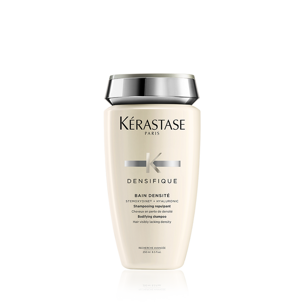 Bain Densite Bodifying Shampoo