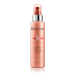 Fluidissime Anti Frizz Smoothing Spray Kerastase Discipline Buy Online