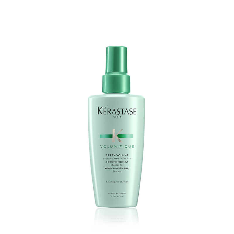Spray Volume Volumifique by Kerastase buy online Canada