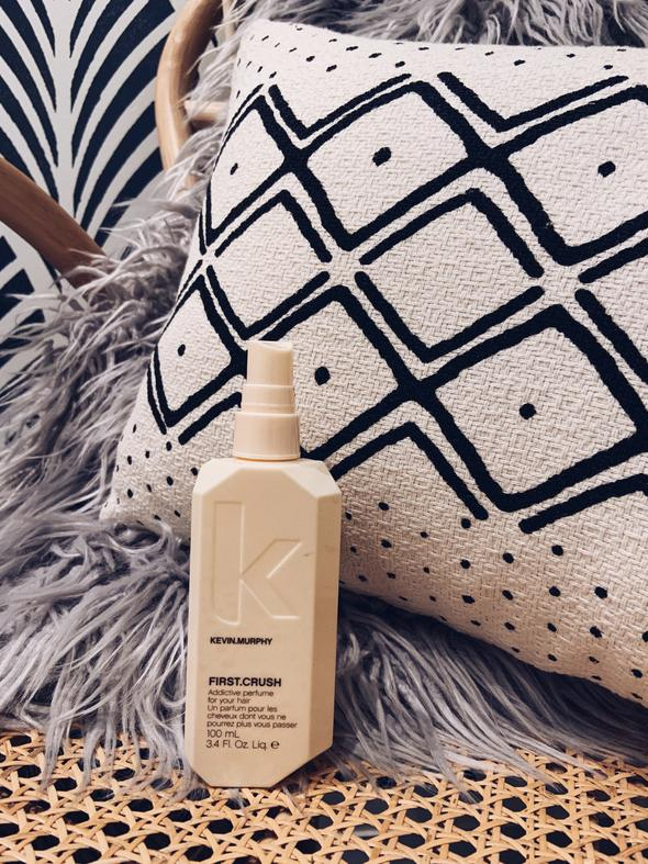 Kevin Murphy First Crush Addictive Hair Perfume Limited Edition Buy Online Price