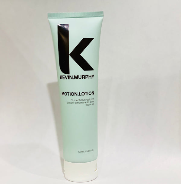 Kevin Murphy Travel Size Motion Lotion 100 ml