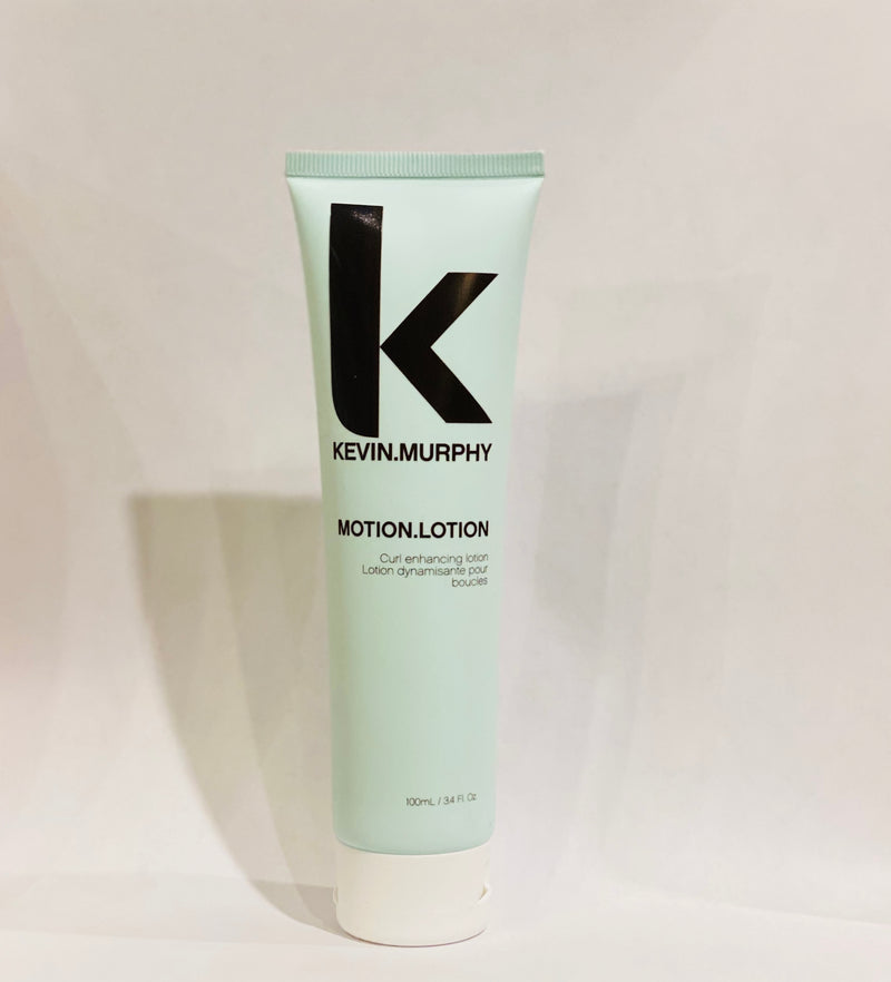 Kevin Murphy Motion Lotion 100 ml Curl Lotion