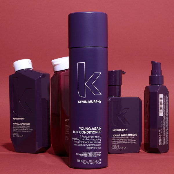 Kevin Murphy Young Again Dry Conditioner Canada