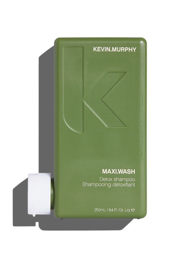 MAXI WASH KEVIN MURPHY 250 ML
