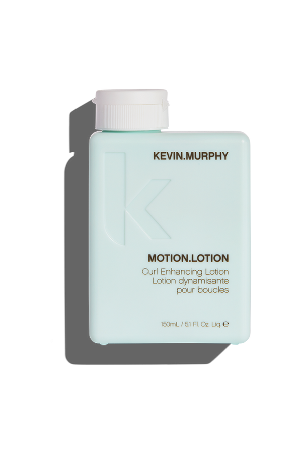 MOTION LOTION KEVIN MURPHY 150 ML