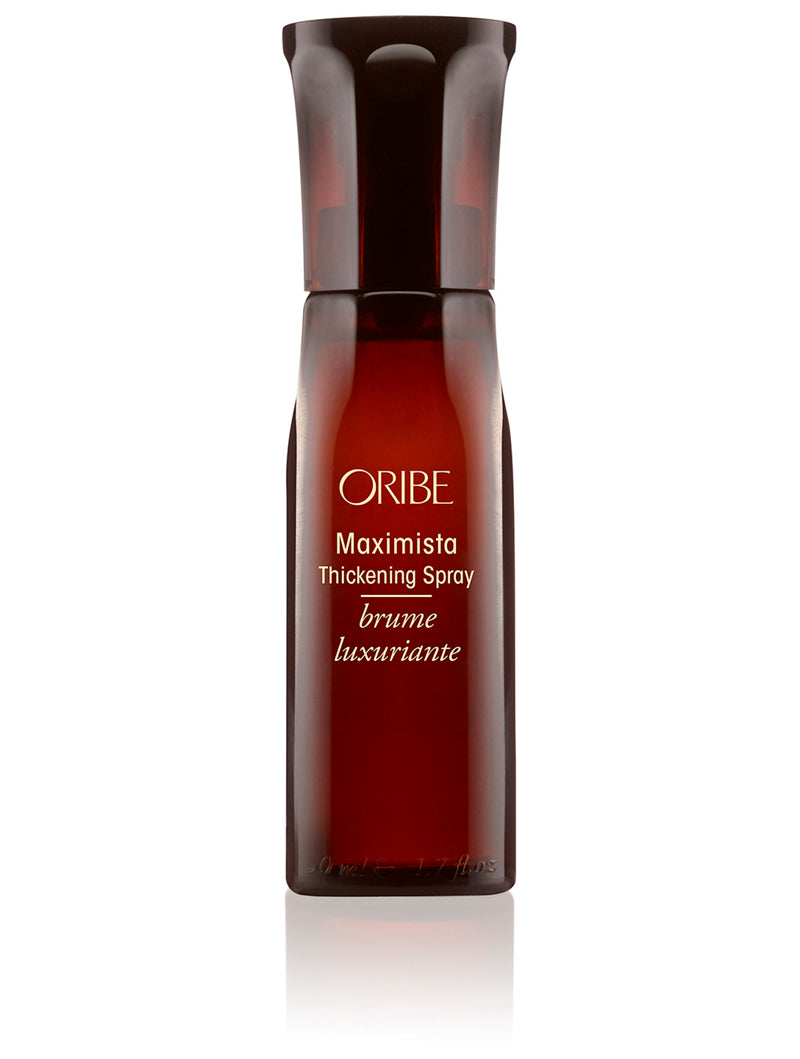 Maximista Thickening Spray - Travel Size Oribe Buy Online